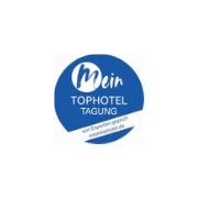 Zertifikat Mein Tophotel - Parkhotel Nümbrecht