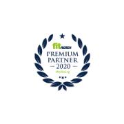 Zertifikat Wellbeing - Parkhotel Nümbrecht