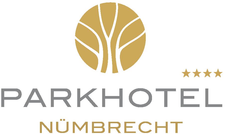 Parkhotel Nümbrecht Logo
