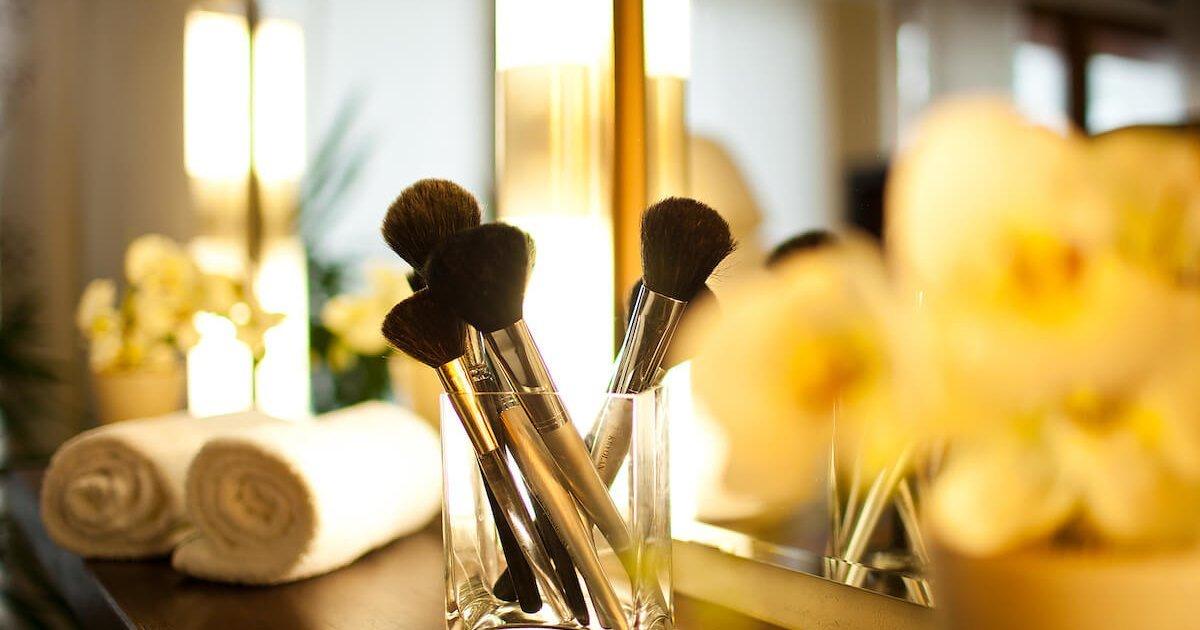Kosmetik Beautypark - Parkhotel Nümbrecht