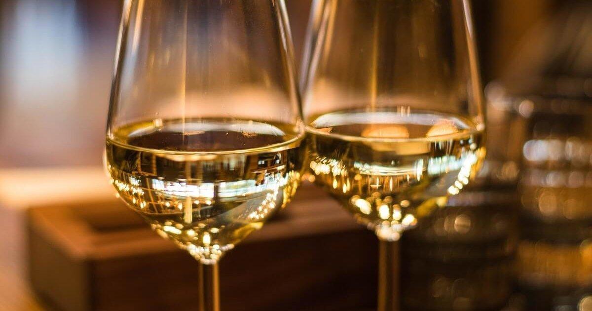 Rahmenprogramm Tagung Weinprobe - Parkhotel Nümbrecht